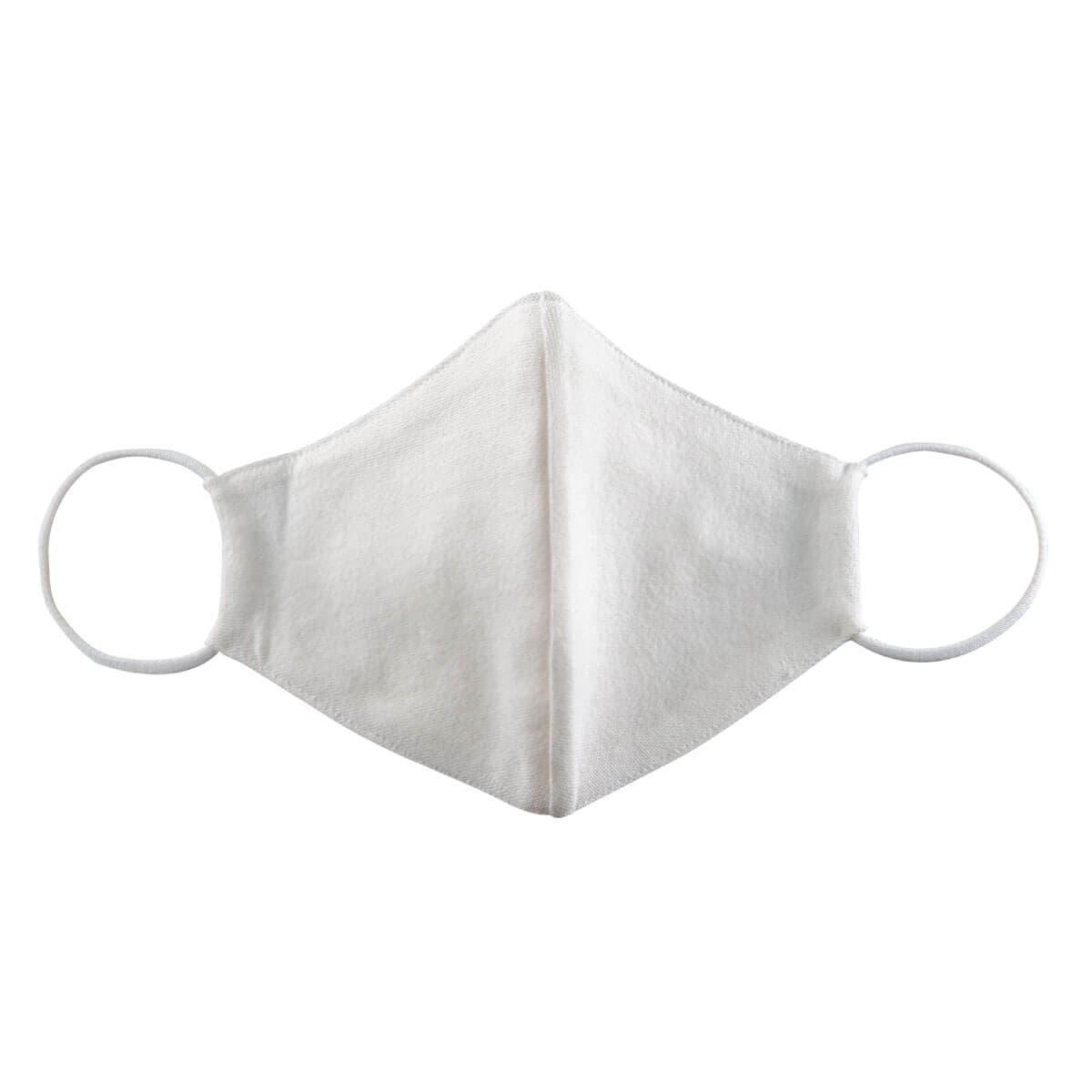 さらっと和紙マスク