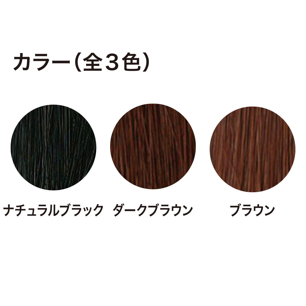 アートミクロンプラビ パウダー(8g) 【2本まとめ買い】