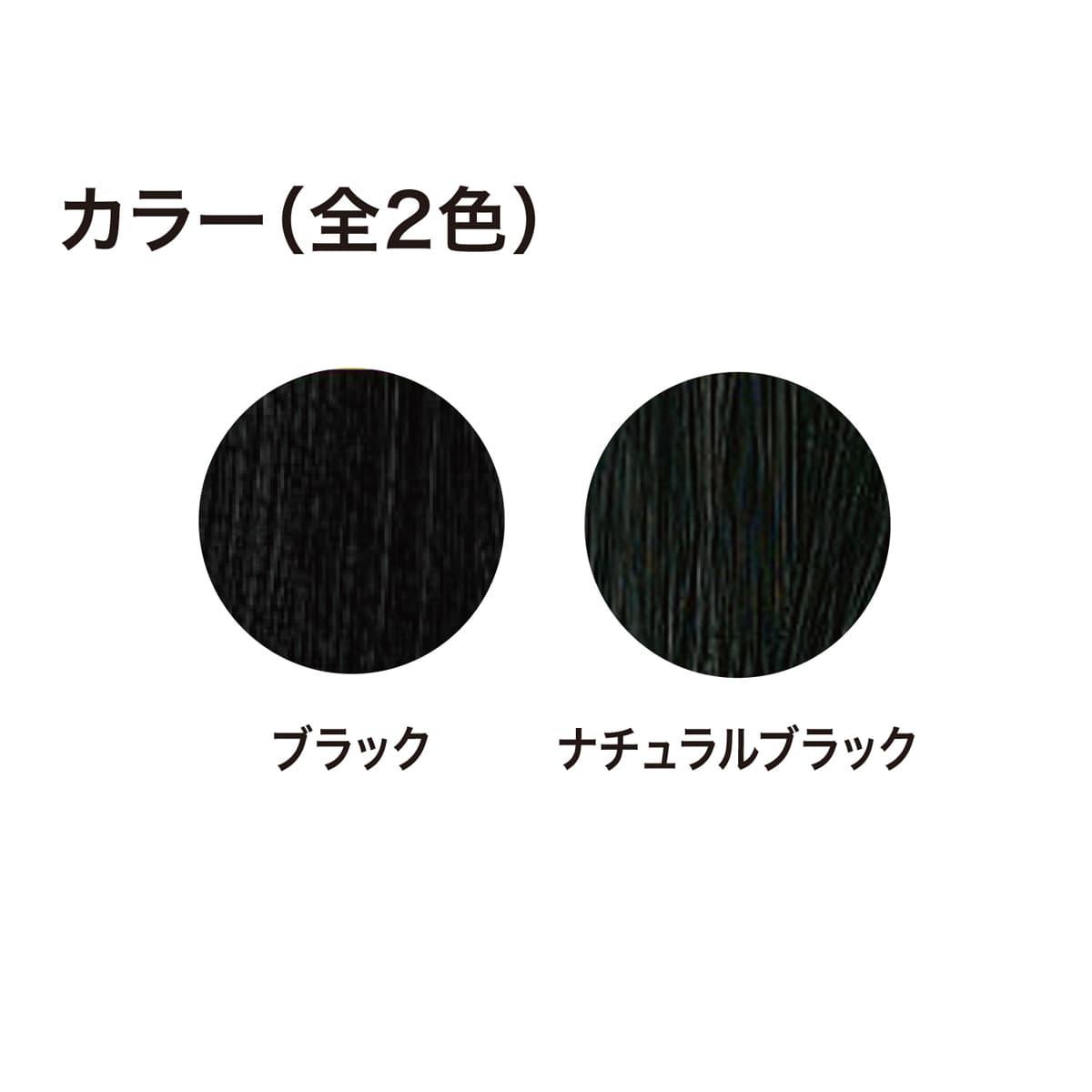 アートミクロン パウダー(20g) 【3個まとめ買い】