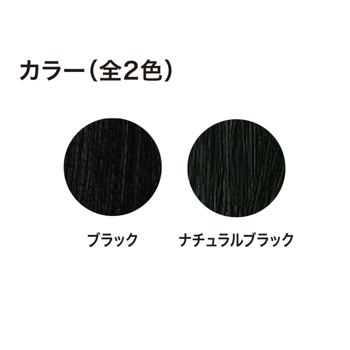 アートミクロン パウダー(20g) 単品+マイスターシャンプー