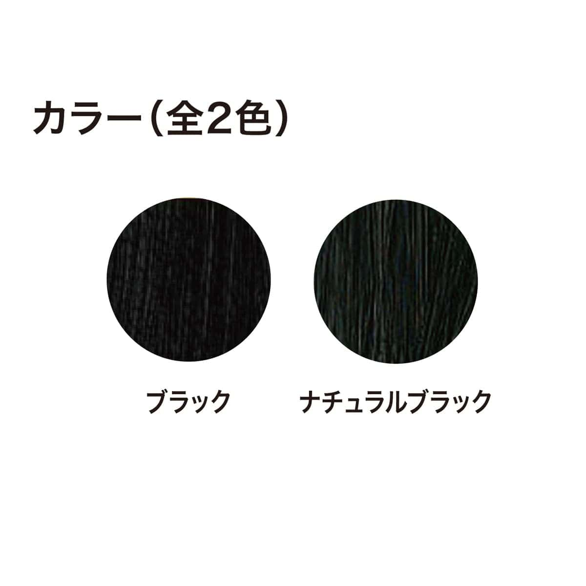アートミクロン パウダー(20g) 単品+マイスターシャンプー+マイスターコンディショナー